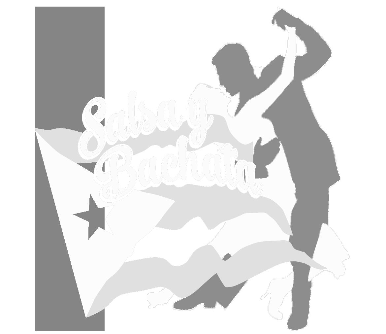 Rafa Leon - Bachata & Salsa